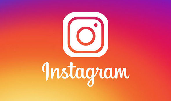 image of instagram