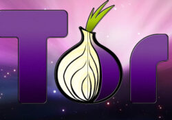 become more anonymous with tor browser - what it is, how it works, and how to use it
